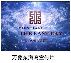 萬象東海灣樓盤宣傳片