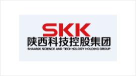 陕西科技控股集团