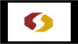 陕西金河科技创业投资有限责任公司