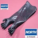 North丁基干箱手套