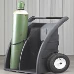 氣瓶推車/氣瓶轉運車