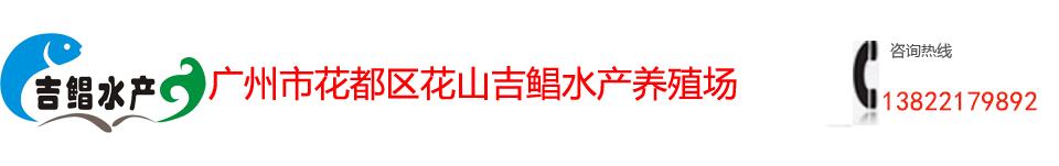 96棋牌官网