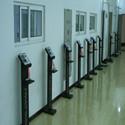 天津商業大學學生體質健康測試儀器項目