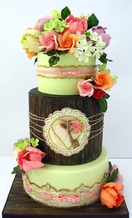 翻糖蛋糕培训-翻糖蛋糕产品