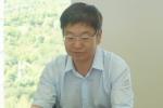 无锡市政府召开CREC2017筹备会