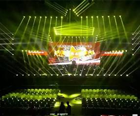 北京灯光设备出租 北京灯光设备租赁 北京出租舞台灯光
