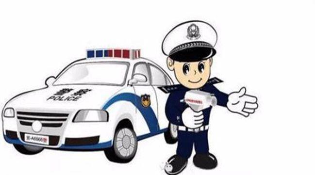 上海将公开公示13种严重交通违法行为 并挂钩个人、单位信用