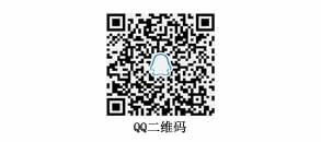 沛县律师 沛县知名律师 段文超律师 联系QQ