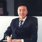 沛县律师网创始人段文超律师欢迎您