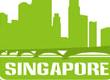 了解新加坡