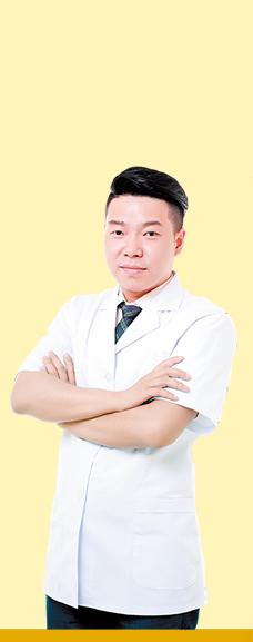 成瑾浩醫師