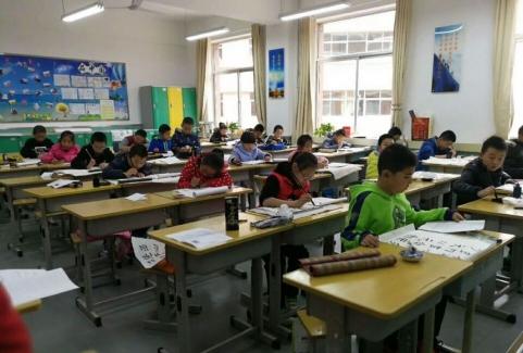 中国书画等级考试(CCPT)