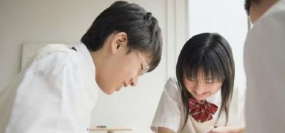经验分享:中考状元学习心得与作息习惯