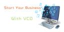 VCO资讯
