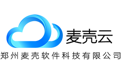 网站建设_免费建站_微信小程序