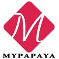 网址:http://mypapaya.cn
