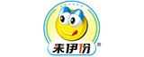 自媒体小风口:利用QQ公众空间引流吸粉
