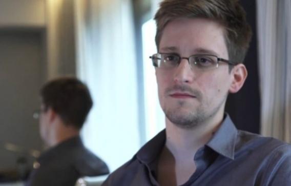 美国国安局泄密者斯诺登: 比特币不会永远持续下去