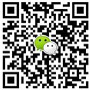 万博manbetx下载手机客户端