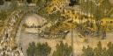 从《清明上河图》看宋代艺术生态