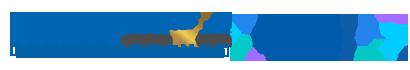 威海金蝶軟件【金蝶軟件】官方信息化解決方案 | 金蝶軟件官方信息化解決方案MES,HR-山東阿凡提軟件科技有限公司