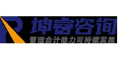 AG8亚洲集团咨询