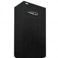 SAC精密空调伊顿UPS电源机房空调