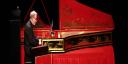 中华世纪坛   意大利钢琴之旅:音乐、历史与创新