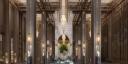 重庆金陵大酒店施工图深化设计案例|35000㎡|2018年