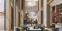 重庆熙美酒店施工图深化设计案例|26000㎡|2018年
