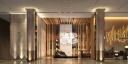 济南舜奥酒店施工图深化设计案例|26000㎡|2017年