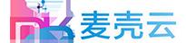 麦壳云_网站建设_免费建站_微信小程序_云建站_云优化
