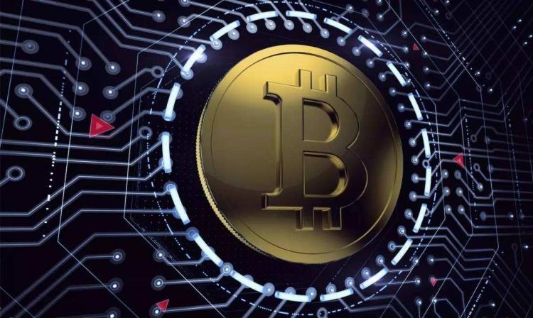 警惕最新区块链免费领币骗局