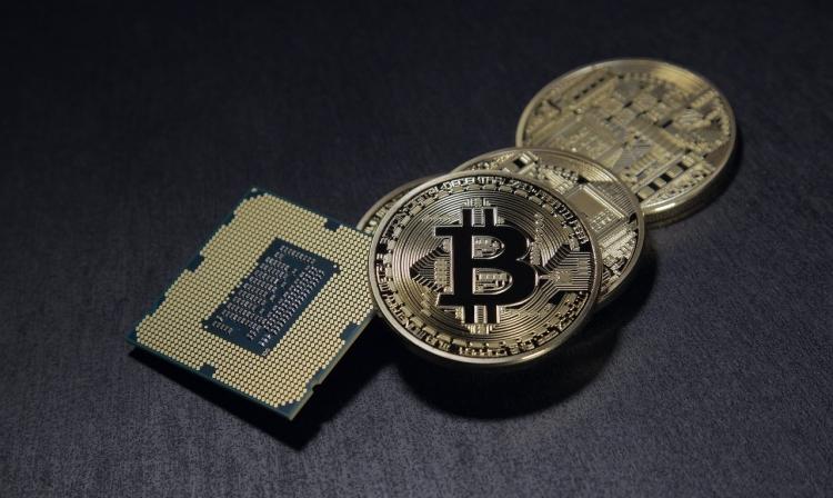 比特币最大跌幅原因曝光:韩国Coinrail遭黑客攻击