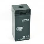 奧特多蓄電池鉛酸2V系列