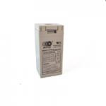 奧特多蓄電池膠體2V系列