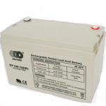 奧特多蓄電池高功率系列