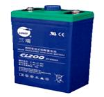 三瑞蓄电池CL系列