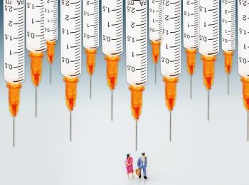 """""""疫苗圈""""黑幕"""