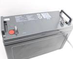 松下蓄电池 LC-P12100ST