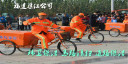 环卫保洁服务 马路清扫 道路保洁