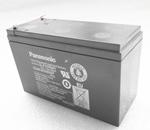 松下蓄电池LC-P127R2P1