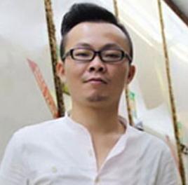 李昌 设计总监