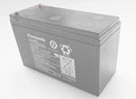 松下蓄电池LC-RA127R2T1