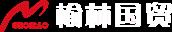 性福宝在线下载logo