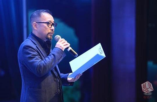 詩人張執浩:詩歌寫作如何讓老百姓看懂