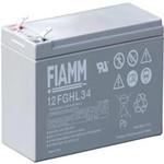 非凡蓄电池FGHL系列