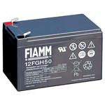 非凡蓄电池FGH系列