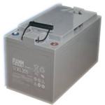 非凡蓄电池XL胶体系列