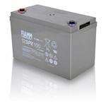 非凡蓄电池SPX系列